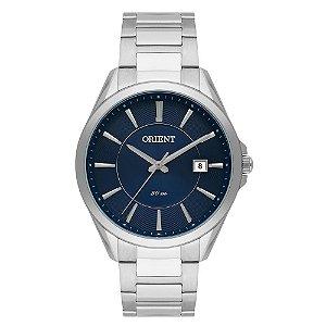 Relógio Orient Masculino - Mbss1323 D1Sx