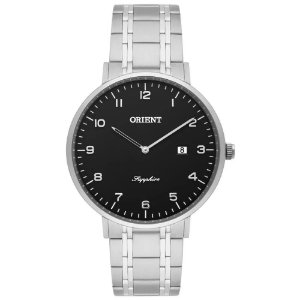 Relógio Orient MBSSS005 P2SX Masculino