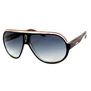 Óculos de Sol Carrera - Speedway/S