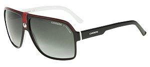Óculos de Sol - Carrera 33/S