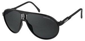 Óculos de Sol Carrera - Champion C/S