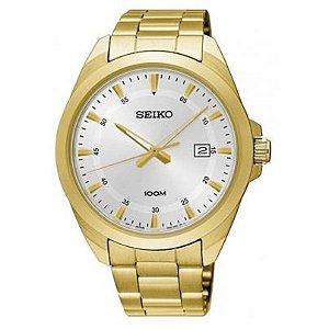 Relógio Seiko Masculino- Sur212B1