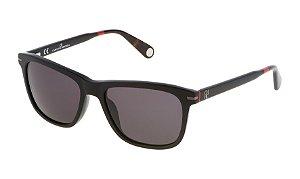 Óculos de Sol Carolina Herrera Feminino - SHE658 55071A