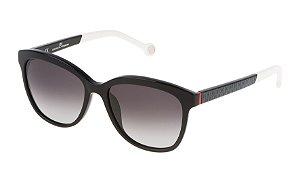 Óculos de Sol Carolina Herrera Feminino - SHE647 540700