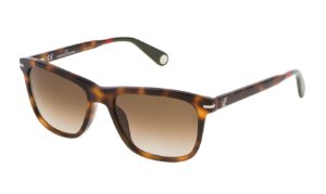 Óculos de Sol Carolina Herrera Feminino - SHE658 550WA6