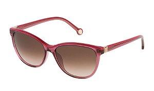 Óculos de Sol Carolina Herrera Feminino - SHE653 550W48