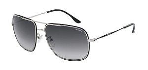 Óculos de Sol Police Masculino - S8638 580K07