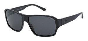 Óculos de Sol Police Masculino - S1664 59700P