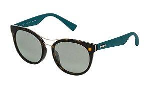 Óculos de Sol Police Masculino - SPL412 52722K