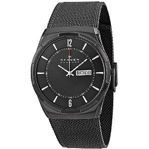 Relógio Skagen Slim SKW6006/8PN Masculino