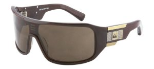 Óculos de Sol Quiksilver Masculino - QS1157 229/266