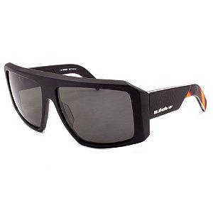 Óculos de Sol Quiksilver Masculino - QS1146 184