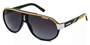 Óculos de Sol Carrera Carrerino Infantil - 3 8W5 Fvx