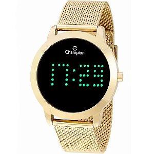 Relógio Champion Feminino Digital - CH40017G