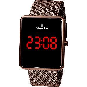 Relógio Champion Digital Feminino - CH40080R