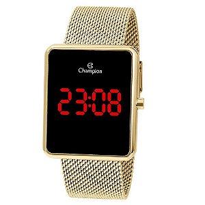 Relógio Champion Digital Feminino - CH40080V