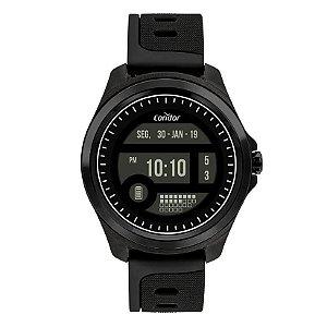 Relógio Condor  - Cokw05Caa/8P