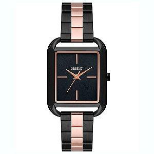 Relógio Orient  - Ltss0059 P1Pr