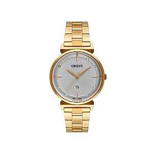 Relógio Orient Eternal FGSS1174 S1K Feminino