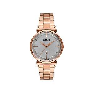 Relógio Orient  - Frss1051 S1Rx