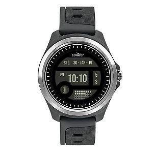 Relógio Condor  COKW05CAA/8C Masculino