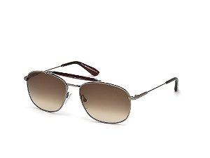 Óculos de Sol Tom Ford Masculino - FT0339 5709F