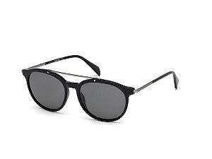 Óculos de Sol Diesel Masculino - DL0188 54 01A