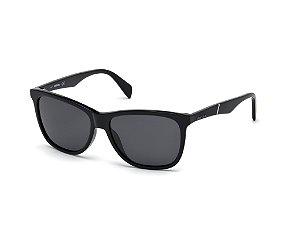 Óculos de Sol Diesel Masculino - DL0222 5701A