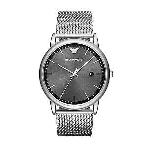 Relógio Emporio Armani AR11069/1PN Feminino