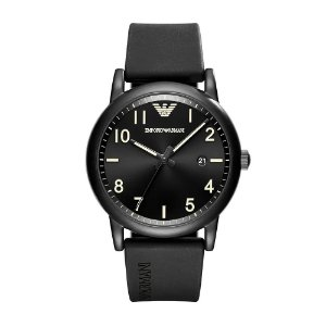 Relógio Emporio Armani Masculino - Ar11071/8Pn