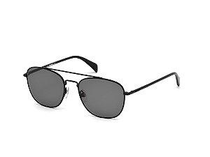 Óculos de Sol Diesel Masculino - DL0194 5402A