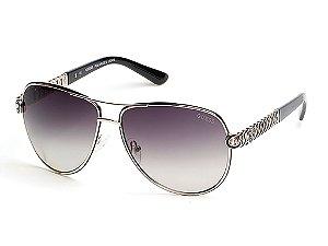 Óculos de Sol Guess Feminino - GU7404 5932D