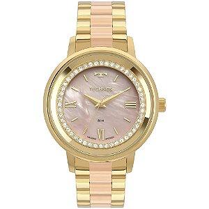 Relógio Technos Feminino - 2036Mky 5J