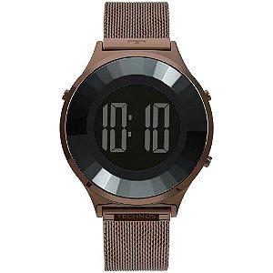 Relógio Technos Feminino - Bj3851Ah 4P