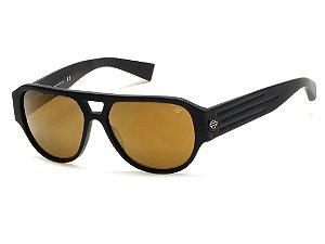 Óculos de Sol Harley Davidson Masculino - HD2044 59 02G