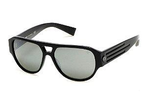 Óculos de Sol Harley Davidson Masculino - HD2044 59 01C