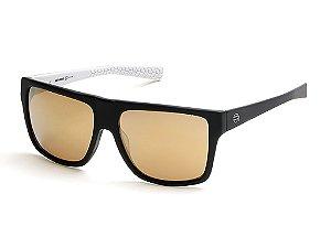 Óculos de Sol Harley Davidson Masculino - HD2027 59 02G
