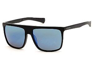 Óculos de Sol Harley Davidson Masculino - HD2025 6002G