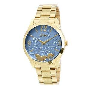 Relógio Condor Feminino - Co2035Klb/4A