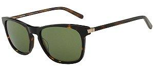 Óculos de Sol Harley Davidson Masculino - HD2019 56 52Q