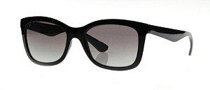 Óculos de Sol Tecnol Masculino - TN4002 D553 53