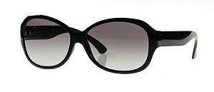 Óculos de Sol Tecnol Masculino - TN4003 D516 59
