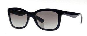 Óculos de Sol Tecnol Tn4002 D555 53