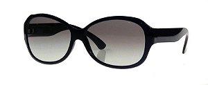 Óculos de Sol Tecnol 0Tn4003 D518 59