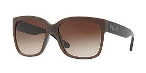 Óculos de Sol Tecnol 0Tn4015 E794 58