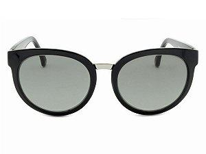 Óculos de Sol Grazi Massafera Gz4004 D252 54