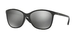 Óculos de Sol Grazi Massafera 0Gz4017 E426 56