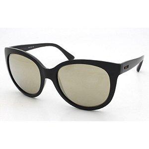 Óculos de Sol Grazi Massafera 0Gz4019 E822 56