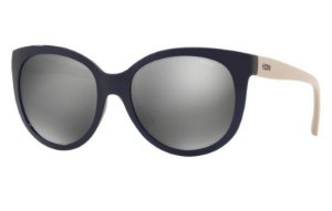 Óculos de Sol Grazi Massafera 0Gz4019 F342 56