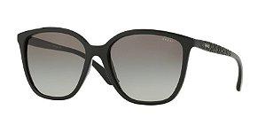 Óculos de Sol Grazi Massafera 0Gz4025 F717 57